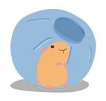 Elephant (Hamster)