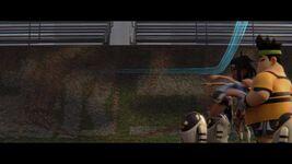 Nextgen-animationscreencaps.com-2808