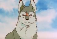 Shiro7
