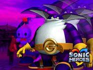 Sonicheroes006 1024x768