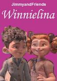 Winnielina poster