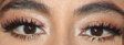 Ally Brooke Eyes