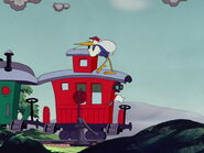 Dumbo-disneyscreencaps.com-718