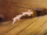 Greatest Adventure Stories Hare