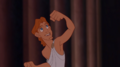 Hercules-is-Secretly-the-Most-Romantic-Movie-of-all-Time-Young-Hercules