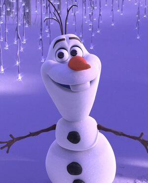 Profile - Olaf.jpg