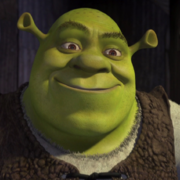 Profile - Shrek.png