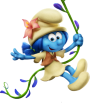 Smurflily.png
