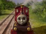 ThomasAndTheMagicRailroad1047
