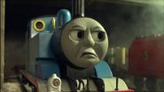 ThomasinTrouble(Season11)15