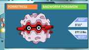 Topic of Forretress from John's Pokémon Lecture.jpg