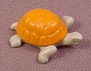 Turtle playmobil