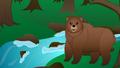 123ABCTV Bear