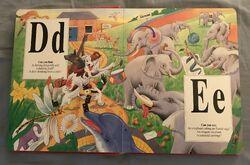 Alphabet Zoo (3).jpeg