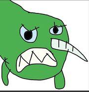 Bumpy gets Angry.jpg