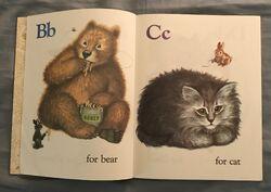 Bunnies' ABC (Little Golden Book) (2).jpeg