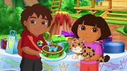 Dora.the.Explorer.S08E15.Dora.and.Diego.in.the.Time.of.Dinosaurs.WEBRip.x264.AAC.mp4 000103236