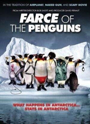 Farce of the Penguins.jpg