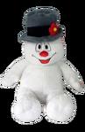 Frosty plush (2)
