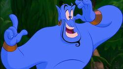 Genie.jpg