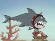 Guard Shark