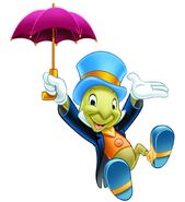 Jiminyumbrella-935x1024