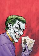 Joker 0001