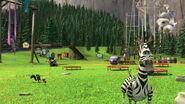 Madagascar3-disneyscreencaps.com-6163