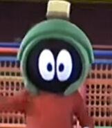 Marvin-the-martian-bugs-bunny-wacky-world-games-75.3