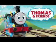 My Opinion On Thomas And Friends Season 25