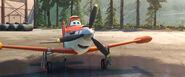 Planes-fire-rescue-disneyscreencaps.com-3170