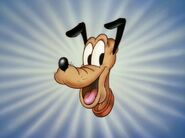 Pluto Title Card