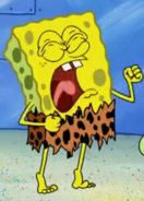 SpongeBob-Tarzan-V2