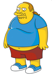 The Simpsons Comic Book Guy.png