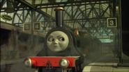 ThomasinTrouble(Season11)33