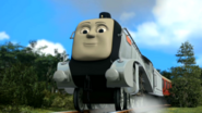 Who'sThatEngine-Spencer8