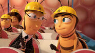 Bee-movie-disneyscreencaps.com-568