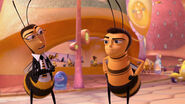Bee-movie-disneyscreencaps.com-759