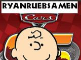 Cars (Ryanruebsamen Version)