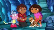 Dora.the.Explorer.S07E18.The.Butterfly.Ball.WEBRip.x264.AAC.mp4 000894593