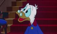 Ducktales-disneyscreencaps.com-4499