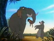 Jungle-cubs-volume01-baloo-hathi-and-mowgli01