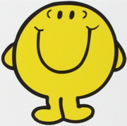 MR HAPPY-3A.png