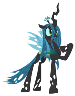 NEW Chrysalis no backgroundewglethewolf-d4x9jen.png