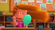 Peanuts-movie-disneyscreencaps.com-1019