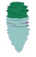 Plankton spinning