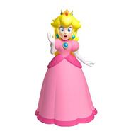 PrincessPeach-SuperMario3DLand