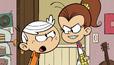 S1E24A Linc and Luan argue
