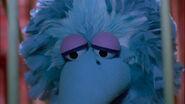 BlueBigBirdTear