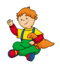Caillou-xl-pictures-18